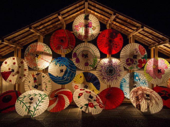 Words of Japanese Origin (Part Two) - Virily