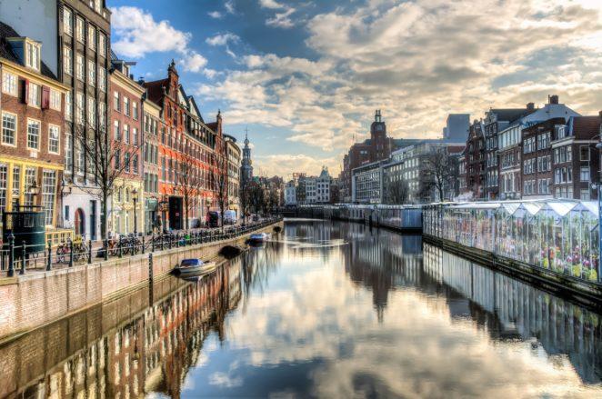 World City Names Quiz