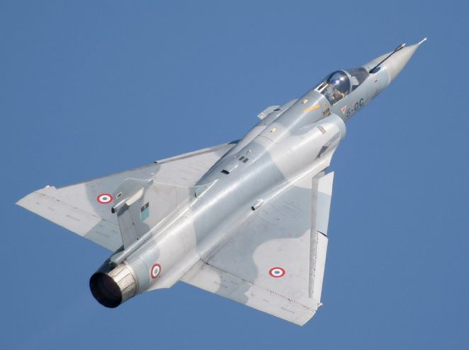 How Much Do You Know About FIGHTER AIRCRAFT?? - Virily