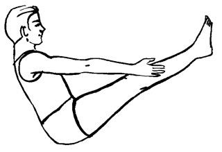 translate these yoga poses  virily