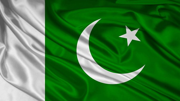 How Much Do You Know About Pakistan?