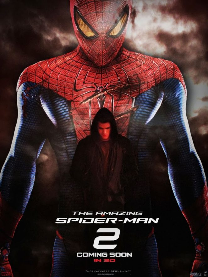 Amazing Spider-Man: Clone Conspiracy by Dan Slott ...