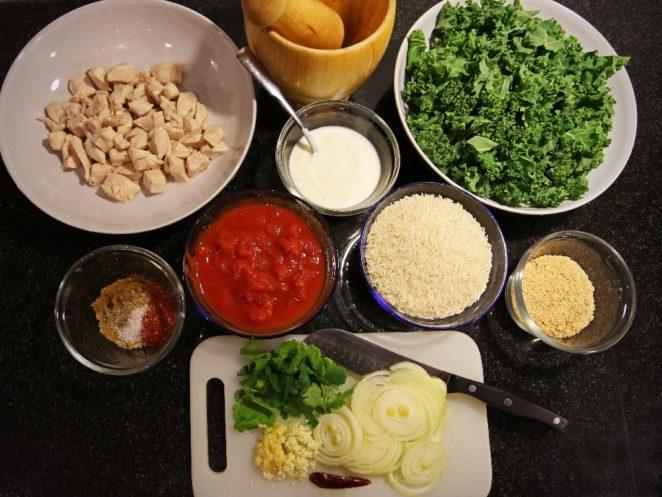 Quiz: Food & Drink General Knowledge (Part 3) - Virily