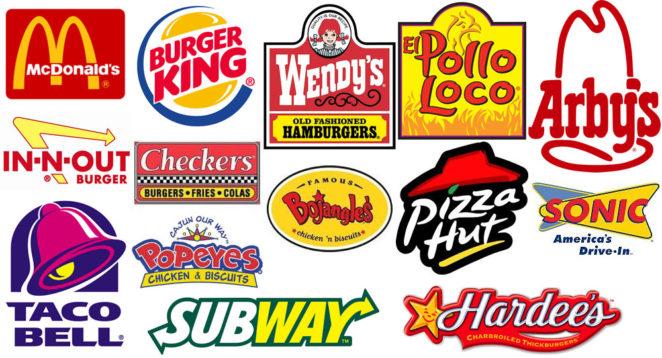 Honest Slogans | Slogan, Company slogans, Funny names  |Latin Food Slogans
