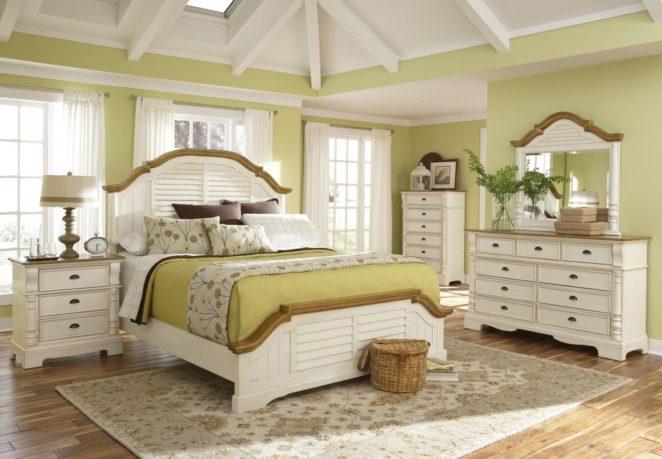 Excellent Beautiful Homes Designs Bedroom Home Kerala ...