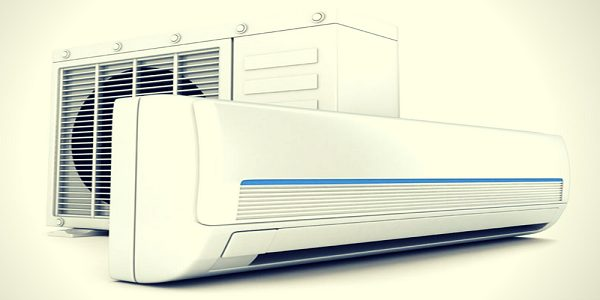 Starting Up Your New Air Conditioner How To Check Individual