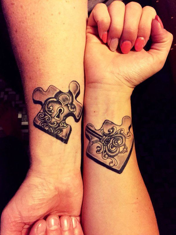 cb7330832 3 Things to Consider before Getting Couples Tattoo Design - Virily