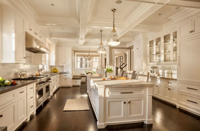 Dream Kitchen Ideas Virily