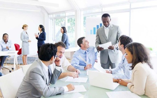 11 Strategies To Improve Productivity in the Workplace