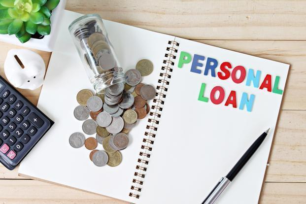 Top 5 Tips Before Taking a Personal Loans - Virily