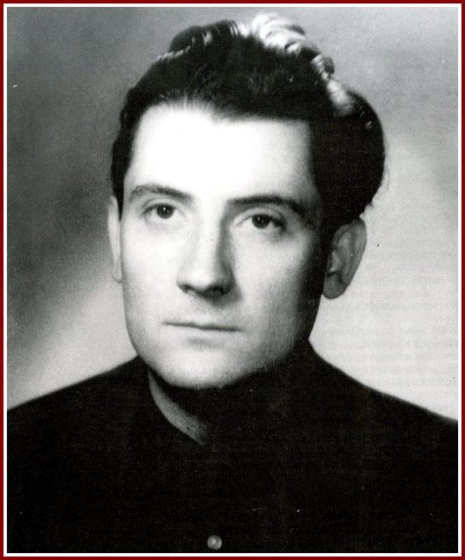 Branko Miljkovic analiza