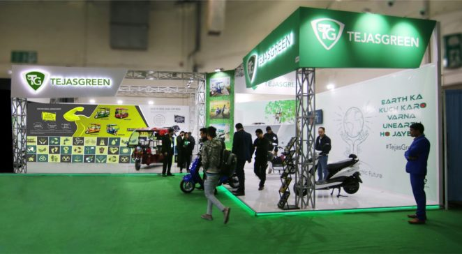 Best Exhibition Stall Designs : Smart approach to find the best exhibition stall design company in