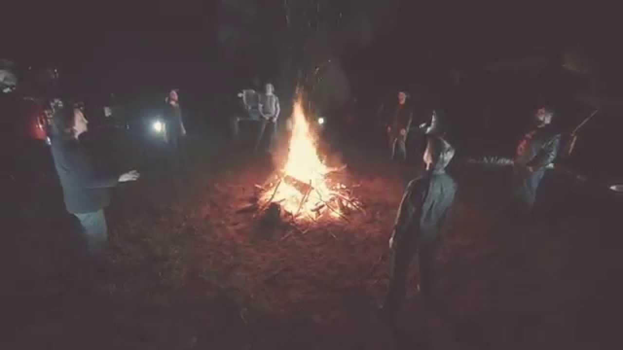 Home Free - Ring of Fire (featuring Avi Kaplan of Pentatonix