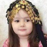 Profile picture of Fazeena khan