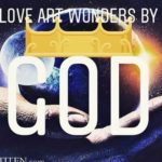 Profile picture of Love Art Wonders by God