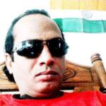 Profile picture of Anjan Kumar Samal