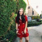 Profile picture of Beatriz Martins