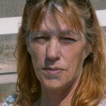 Profile picture of Kim_Johnson