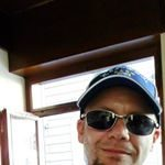 Profile picture of Lee Billingham