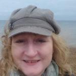 Profile picture of Maggie Bailey