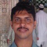 Profile picture of mr7594846