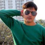 Profile picture of Malik Md Nadir