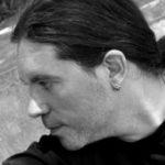 Profile picture of alexflasher